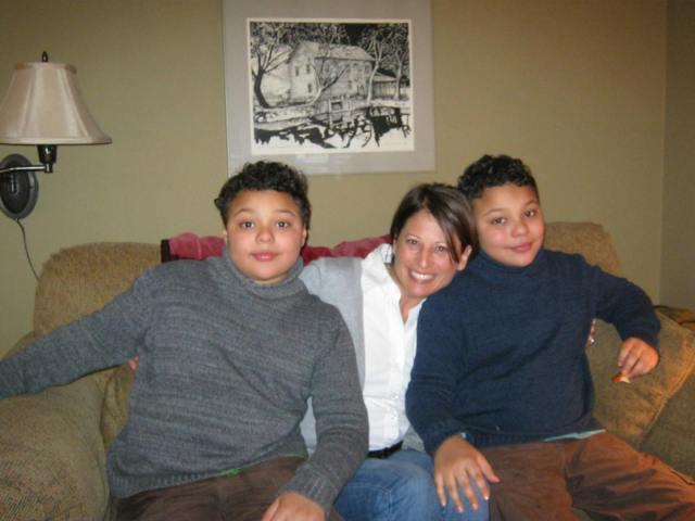christmas 2011 024