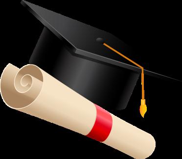 graduation-hat4
