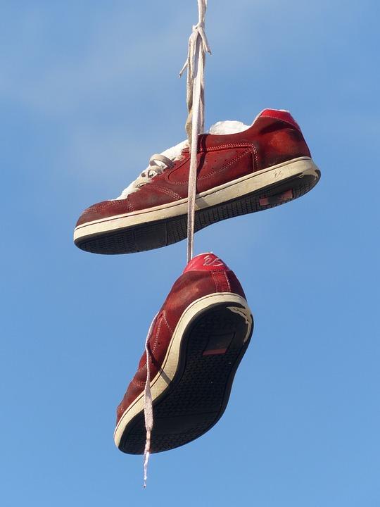 shoes-93756_960_720